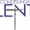 2nd sunday lent