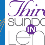 3rd sunday lent