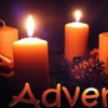 2nd advent 1