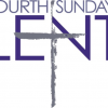 fourth sunday in lent a